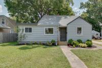 3406 Vimy Ridge Avenue, Norfolk, VA 23509
