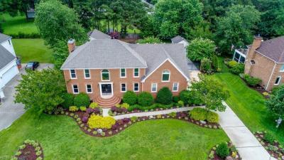 Photo of 229 Golden Maple Drive, Chesapeake, VA 23322