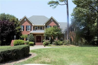 Photo of 2012 Echo Cove, Virginia Beach, VA 23454