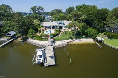 Photo of 1048 Bobolink Drive, Virginia Beach, VA 23451