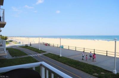 Photo of 303 Atlantic Avenue #204, Virginia Beach, VA 23451