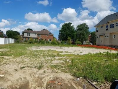 Photo of 1226 Newtown Lane, Chesapeake, VA 23322
