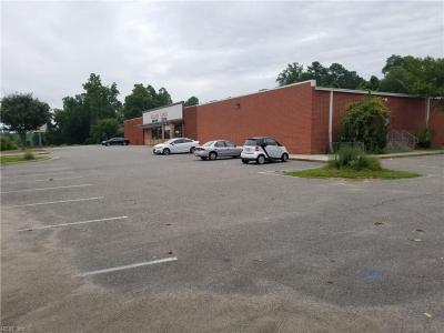Photo of 7307 John Clayton Memorial Highway, Gloucester, VA 23061