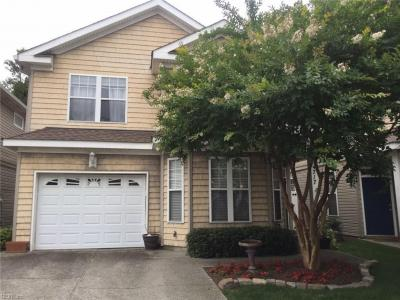 Photo of 4717 Martinique Court #5, Virginia Beach, VA 23455