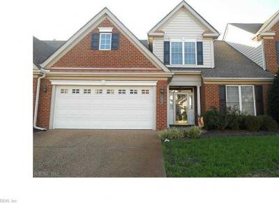 Photo of 1407 Hawick Terrace #148, Chesapeake, VA 23322