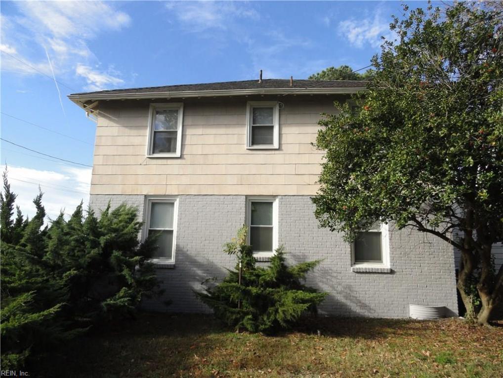3 Maynard Street #2, Hampton, VA 23661