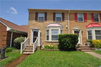 Photo of 4804 Deming Court, Virginia Beach, VA 23462