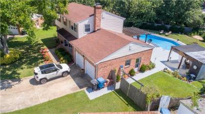 Photo of 2020 Sun Valley Drive, Virginia Beach, VA 23464