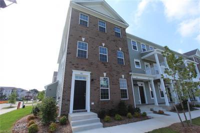 Photo of 301 Waterside Drive #33, Hampton, VA 23666