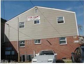 1819 Tidewater Drive, Norfolk, VA 23504