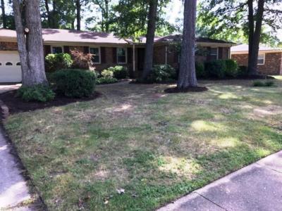 Photo of 4113 Terry Drive, Chesapeake, VA 23321