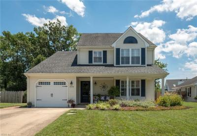 Photo of 3928 Terrywood Drive, Virginia Beach, VA 23456