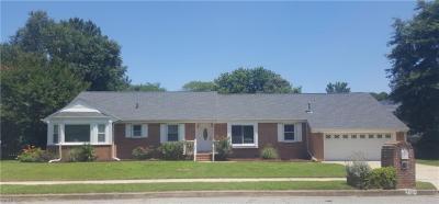 Photo of 2404 Watermill Grove, Chesapeake, VA 23321