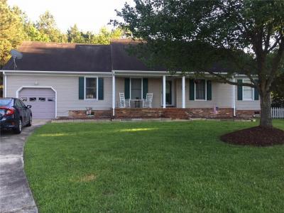 Photo of 1020 Austenwood Court, Chesapeake, VA 23322