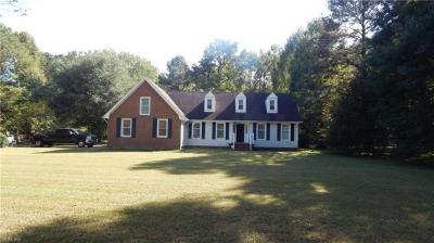 Photo of 3405 West Landing Drive, Chesapeake, VA 23322
