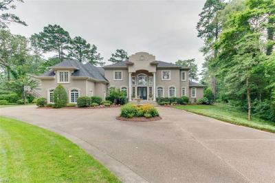 Photo of 1604 W Little Neck Road, Virginia Beach, VA 23452