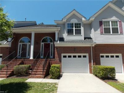 Photo of 620 Estates Way #120, Chesapeake, VA 23320