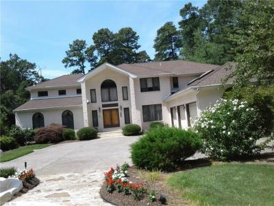 Photo of 3869 Old Shell Road, Virginia Beach, VA 23452