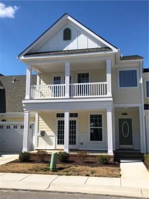 Photo of 209 Cobblestone Reach #G3, Suffolk, VA 23435