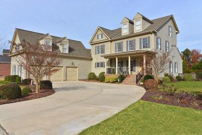 Photo of 419 Hastings Place, Suffolk, VA 23436