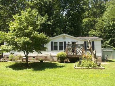 Photo of 8115 Adams Creek Road, Gloucester, VA 23061