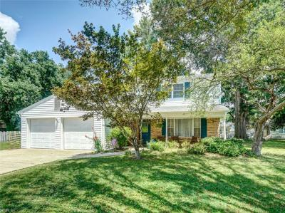 Photo of 1084 Willowbrooke Court, Virginia Beach, VA 23464