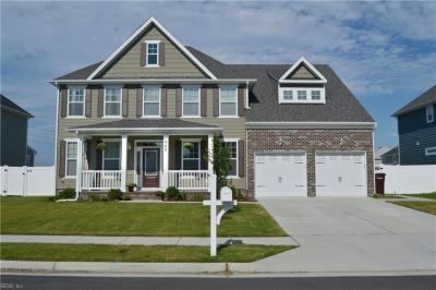 Photo of 960 Painted Lady Place, Chesapeake, VA 23323