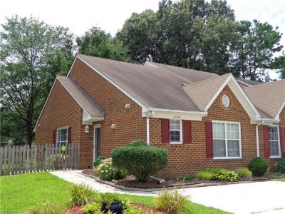 Photo of 3729 Whitechapel Arch, Chesapeake, VA 23321