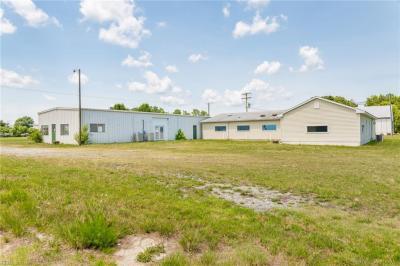 Photo of 365 Deepwater Lane, Reedville, VA 22539