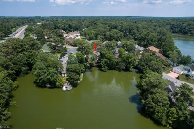 Photo of 1305 Crystal Point Court, Virginia Beach, VA 23455