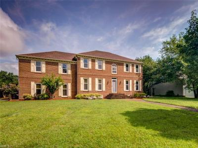 Photo of 3618 Point Elizabeth Drive, Chesapeake, VA 23321