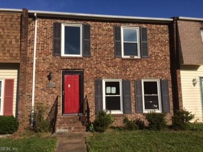 Photo of 6205 Lippizan Circle, Virginia Beach, VA 23464