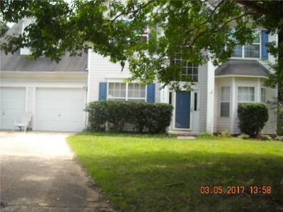 Photo of 6225 Winthrope Drive, Suffolk, VA 23435