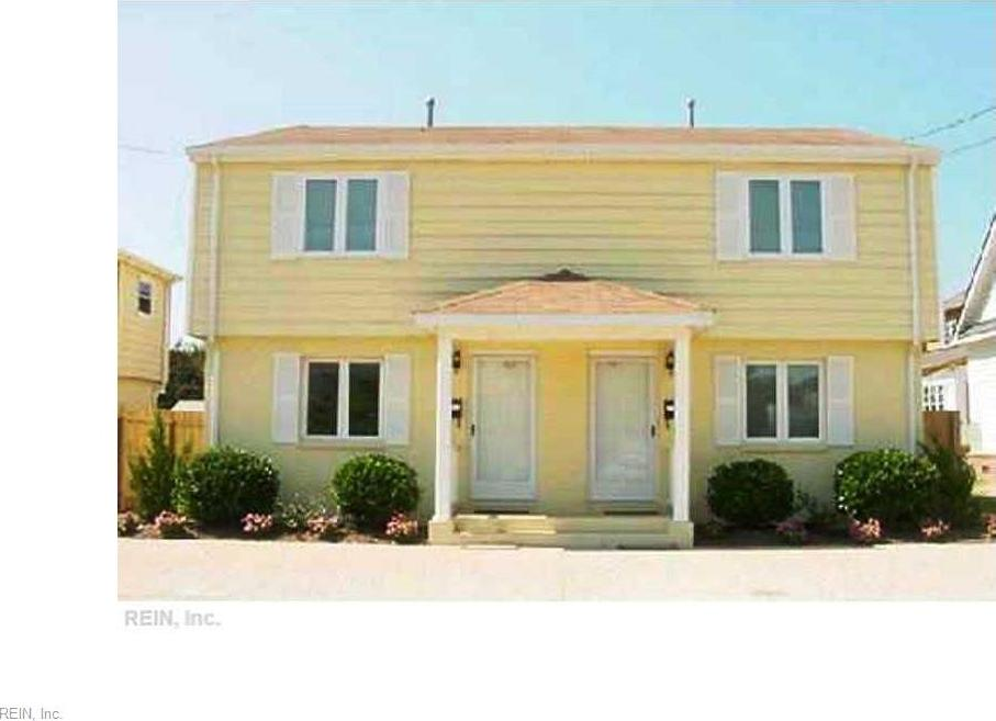 5710 Atlantic Avenue, Virginia Beach, VA 23451