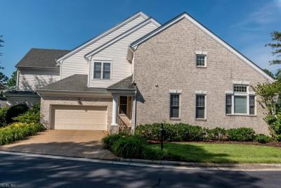 Photo of 121 Marina Reach, Chesapeake, VA 23320