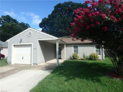 Photo of 1337 Fernside Court Court, Virginia Beach, VA 23464