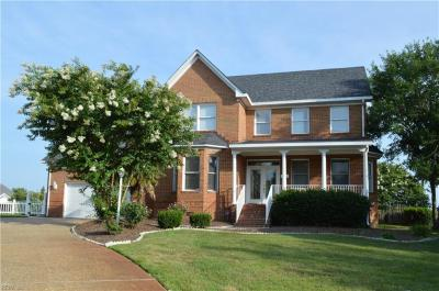 Photo of 2196 Bierce Drive, Virginia Beach, VA 23454