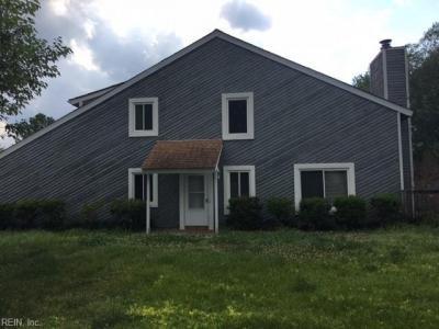 Photo of 603 Briar Court, Virginia Beach, VA 23452