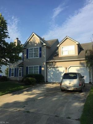 Photo of 6204 Glenrose Drive, Suffolk, VA 23435