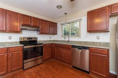 Photo of 1073 Apple Valley Court, Virginia Beach, VA 23464