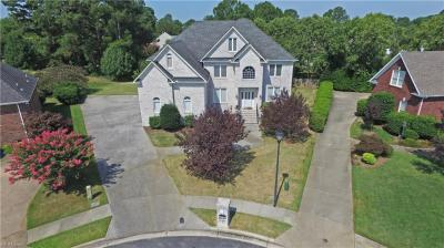 Photo of 5 Waterview Court, Portsmouth, VA 23703