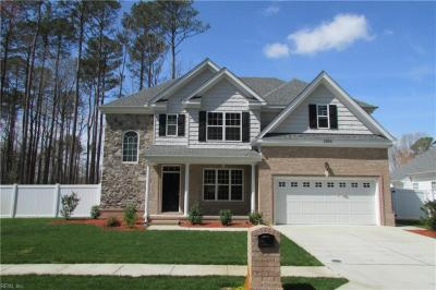 Photo of 1203 Bingham Arch, Chesapeake, VA 23320