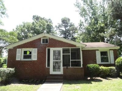 Photo of 5109 Old Pughsville Road, Chesapeake, VA 23321