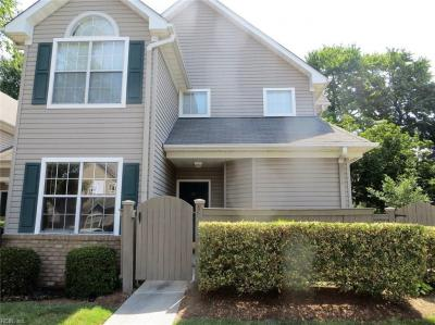 Photo of 476 Adkins Arch, Virginia Beach, VA 23462