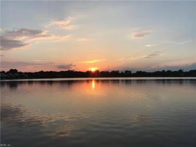 Photo of 1456 Lake James Drive, Virginia Beach, VA 23464