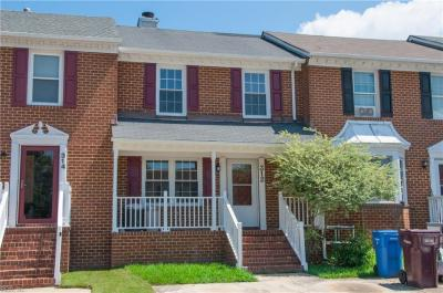 Photo of 312 San Roman Drive, Chesapeake, VA 23322