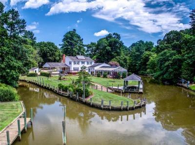 Photo of 2905 Forestview Court, Chesapeake, VA 23321