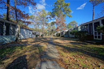 Photo of 2517 Pleasant Avenue, Norfolk, VA 23518