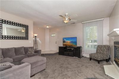 Photo of 924 Wyden Drive, Virginia Beach, VA 23462