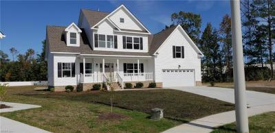 Photo of 1248 Madeline Ryan Way, Chesapeake, VA 23322
